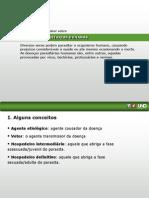 bio_ppt18