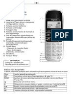 gigaset-A390.pdf