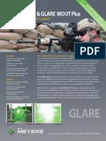 Glare Mout Lasers v1.4