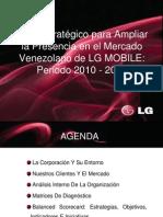 Presentacion LG Mobile-Cmptr.ppt