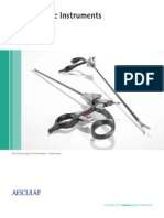 DOC465 REV F Laparoscopic Catalog