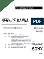 sony_kdl32_40_46_52_60-ex700_chassis_az1-l