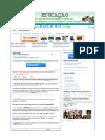 Www.raquelrfc.com 2012 04 Regra Habilitacao Professores