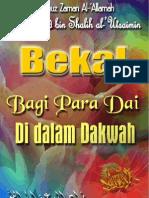 Bekal-Bekal-Dai
