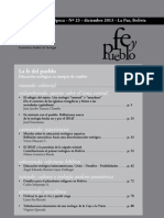 Fe y Pueblo Nº 231.pdf