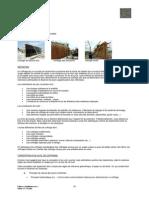 coffrages.pdf