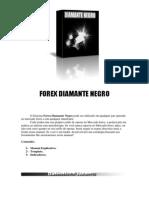 Forex Diamante Negro