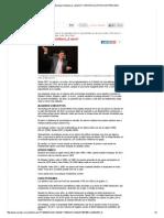 Burbuja Inmobiliaria ¿Existe_ _ CARETAS ILUSTRACION PERUANA