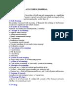 Acounting_Basics.pdf