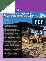 Engenharia_Gerenciamento