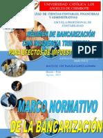 Contabibilidad de Instituciones Financiera_activos_11.10.13