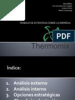 Copia de Presentación THERMOMIX versión final (1) (1)