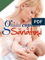 Ghidul_copiilor_sanatosi