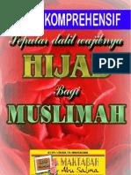 Studi Komprehensif Dalil Hijab
