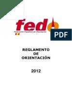 Reglamento-Orientacion-2012_FEDO