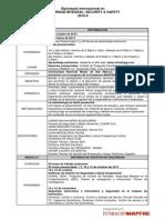 DSI_2013-IIv2