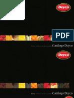 catalogo_deyco.pdf