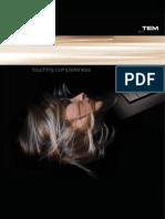 TEM-Generalni Katalog 2012 RO Screen