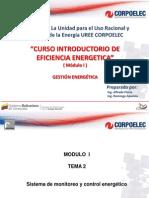 Taller_Módulo_I_EE_Tema_2.pdf