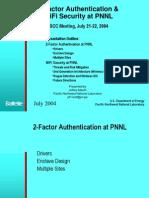 20040722-PNNL-Mauth