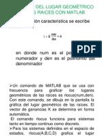 3.2.-EjerDLRcon MATLAB