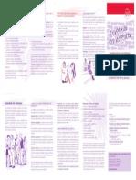 carnet_juventud_sin_violencia.pdf