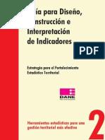 Guia Construccion Interpretacion Indicadores