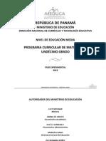 Recoverd PDF File(261)