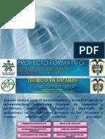 induccionproyectoformativotecnicosensistemas-100715002250-phpapp02.pptx