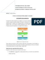 Consulta Micros ADC