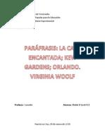 PARAFRASIS-VIRGINIAWOOLF