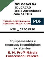 TECNOLOGIAS NA EDUCAÇÃO-ATIV2