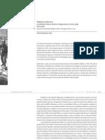 R1_JARA_pdf