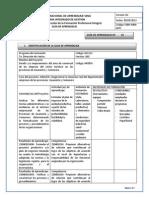 F004-P006-GFPI Guia de Aprendizaje 01 Proponer