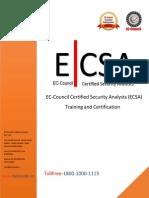 EC-Council CSA.pdf