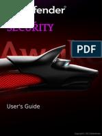 TS 2014 UserGuide En