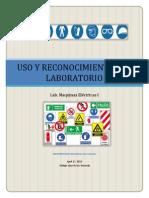 Uso Del Laboratori1