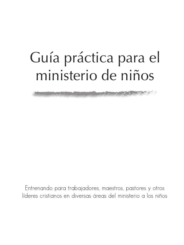 Guía-práctica-para-a-los-niños.pdf