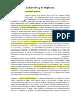 perspectivasdoctrinalesdelanglicanismo-091129140308-phpapp02