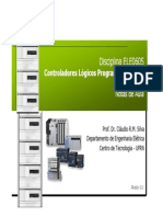 CLP2-130808-a