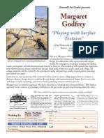 MargaretGodfrey2014-flyer_2013-07-06_15-42-46