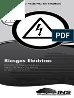 10006327RiesgosEléctricos_Web1