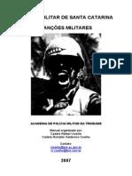 Canções Militares (Charlie-Mike)