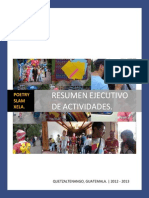 RESUMEN EJECUTIVO PSX NUEVO 2.pdf