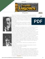 Leopoldo Lugones.pdf