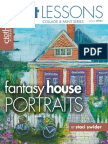 ArtLessons11 FantasyHousePortraits Swider EDITED