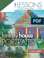 ArtLessons11 FantasyHousePortraits Swider EDITED
