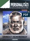 043 - Ernest Hemingway