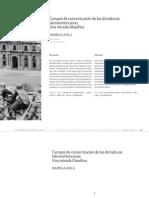 a11 Avila PDF
