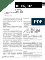DorixinaB1B6B12Inyectable